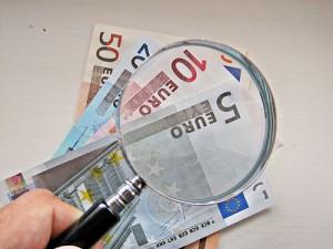 mitos falsos sobre la declaración de la renta