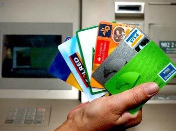 Mejores tarjetas de credito para conseguir descuentos