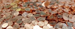La batalla de la fiscalidad: el nuevo objetivo de los operadores de juego online para 2014