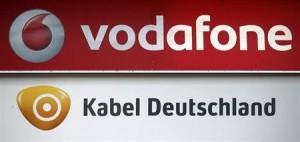 Vodafone-OPA-sobre-Kabel-Deutschland