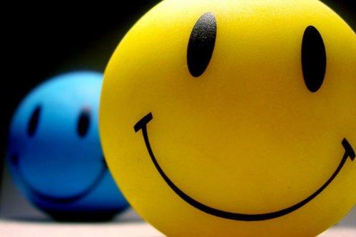 Venezuela, entre los países más felices del mundo