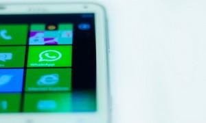 Hay vida más allá de WhatsApp