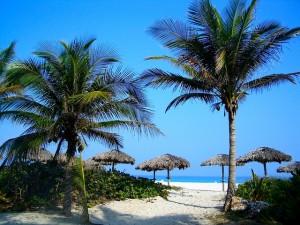 Tres ideas para ahorrar al preparar las vacaciones