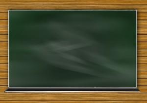 Herramientas para mejorar un curriculum