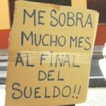 salario-mínimo-en-España
