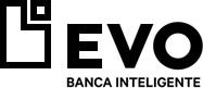 Banca m vil de evo banco financialred for Horario oficina evo