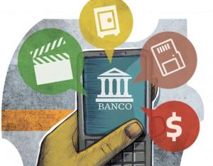 Estrategias comerciales binarias del banco