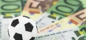deudas futbol
