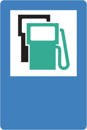 Cosas que dicen que si pero es que no en el ahorro de combustible