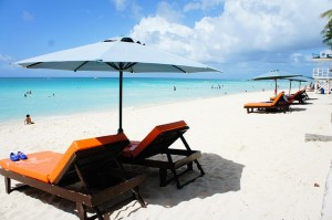 Chollos que se convierten en trampas: los riesgos de las vacaciones