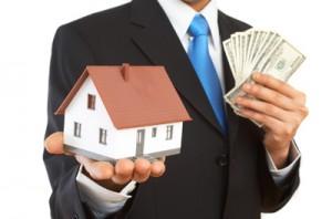 BBVA se apunta a la financiación de viviendas SAREB