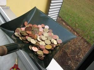 inflacion-en-el-estilo-de-vida