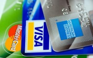 Palo de Europa a las comisiones excesivas en pagos por tarjeta