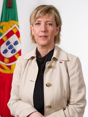 Maria Luis Alburquerque