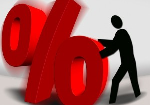 La prima de riesgo más baja desde el verano 2011