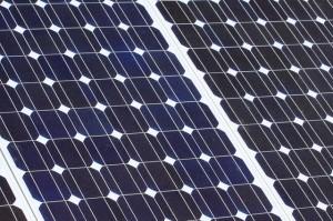 El (tremendo) batacazo del inversor en energía solar