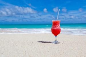 El gasto en vacaciones: gastamos lo que decimos o mentimos un poquito