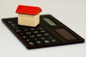 Criterios por los que un banco te concederá una hipoteca