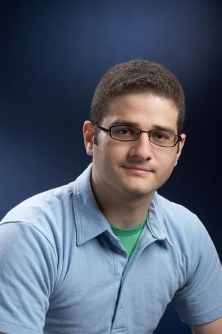Dustin Moskowitz