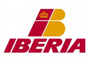 Iberia plantea competir en precios con las low cost