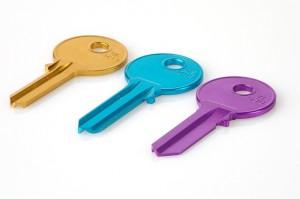 ¿Comprar vivienda a la banca o a particulares?