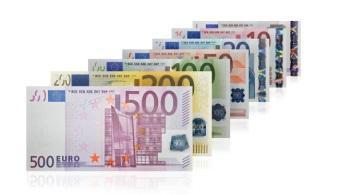 Salario en España