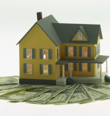 casa-dinero-378x397