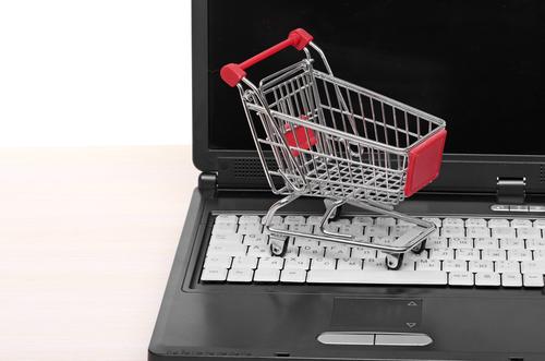 Compra del supermercado online, ventajas y desventajas