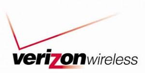 Las cifras de vértigo en la venta de la participación en Verizon Wireless por Vodafone