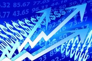 Lo que en la banca se inyectó: 61.000 millones desde 2009