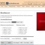 Bestinver-Agencias