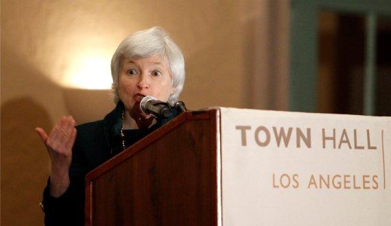 Fed_Favorite_Janet_Yellen_