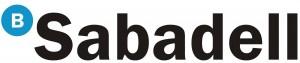 banco-sabadell-resultados
