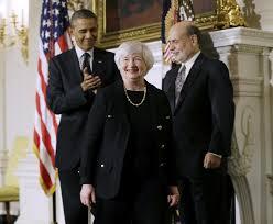 janet Yellen5