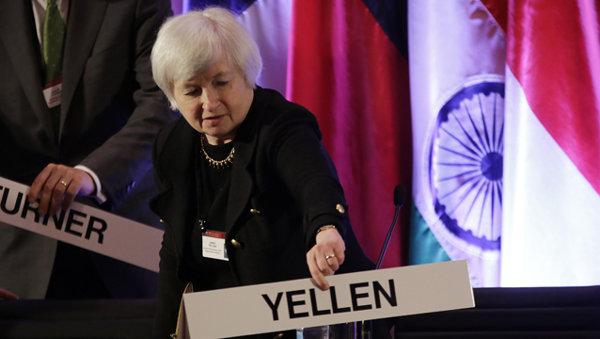janet Yellen7