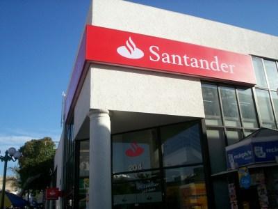 resutlados-banco-santander