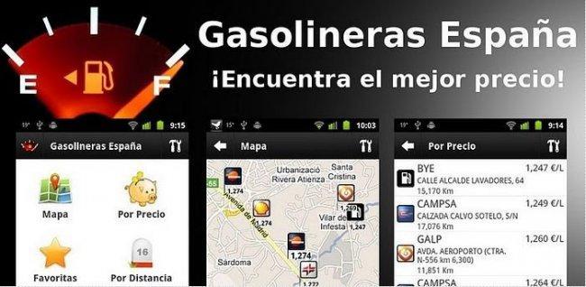 gasolina-mas-barata