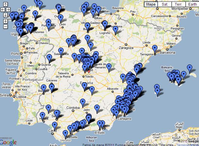 mapa-corrupcion-Espana-informacion-recopilada-web-PPLeaks-com