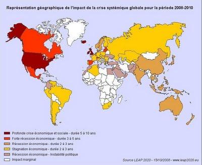 mapa impacto crisis_400