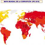 mapa-mundi-corrupcion-2010