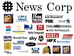 news copr