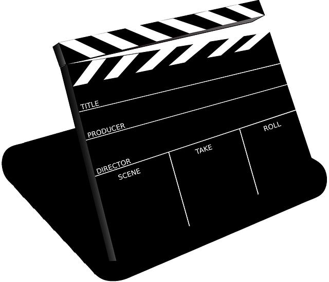 Verdades a medias en las subvenciones cinematográficas