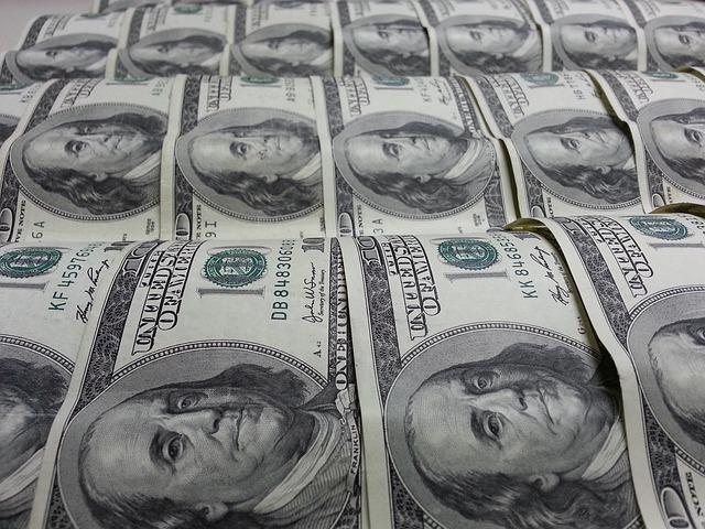¿Quiere ser millonario? Los mayores premios en loterías internacionales