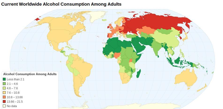 consumo_de_alcohol_frente_a_otras_drogas