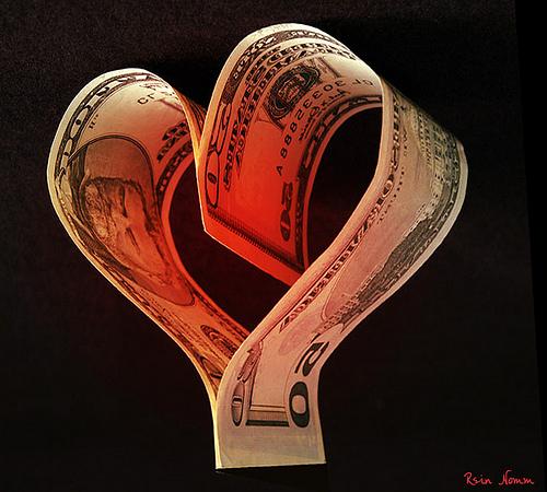 banca y prostitución