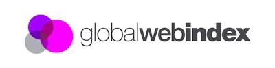 globalwebindex-logo
