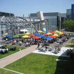 Oficinas Google 5