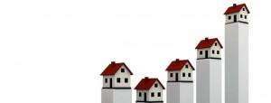 Factores para saber que casa te puedes permitir