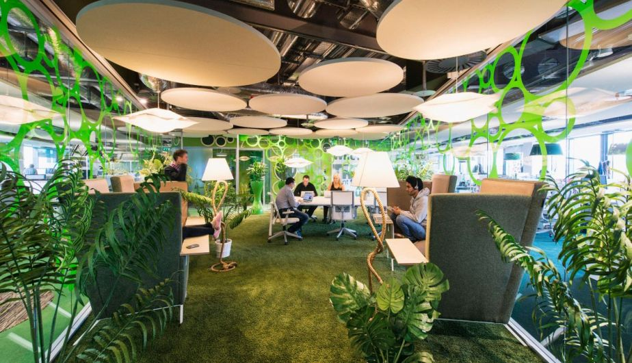 oficinas google 12