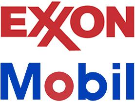Salarios Exxon mobil